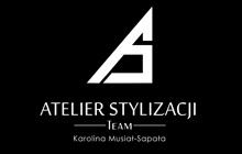 Atelier Stylizacji – Szkoła Makijażu i Artystycznego Zdobienia Paznokci