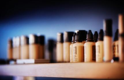 atelier-kosmetyki-01