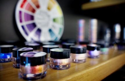 atelier-kosmetyki-02