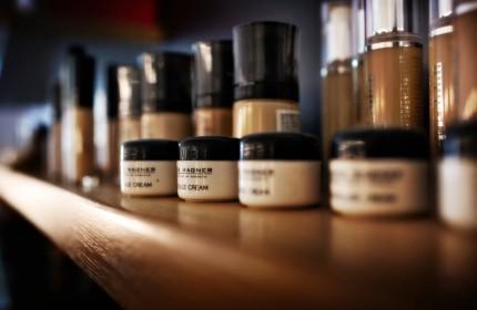 atelier-kosmetyki-05