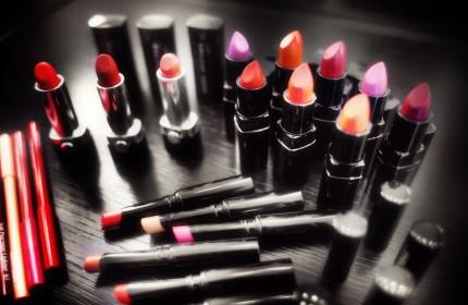atelier-kosmetyki-07
