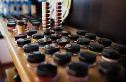 atelier-kosmetyki-08