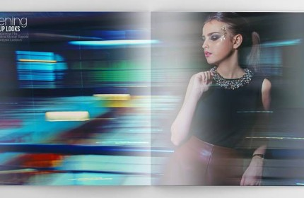 attelier-stylizacji-galeria-07