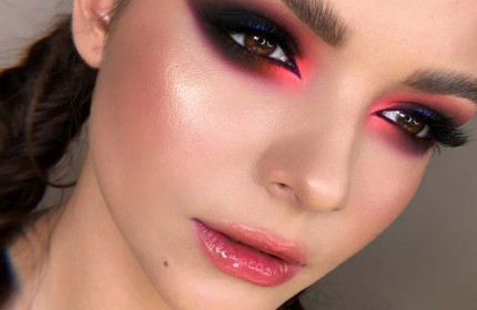 stylizacja-paznokci-makijaz-kursy-02