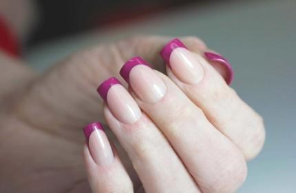 stylizacja-paznokci-makijaz-kursy-07